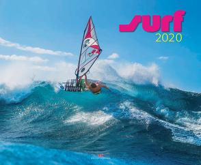Surf 2020