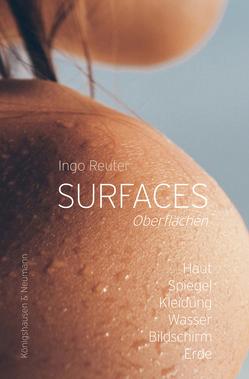 Surfaces | Oberflächen von Reuter,  Ingo