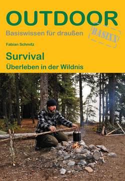 Survival von Schmitz,  Fabian