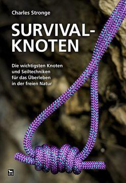 Survival-Knoten von Stronge,  Charles