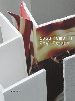 Susa Templin von Jantschek,  Thorsten, Pohlen,  Annelie, Rasche,  Stefan