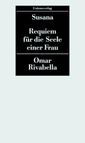 Susana von Marti,  Thomas, Rivabella,  Omar