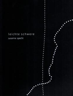 Susanne Specht – Leichte Schwere