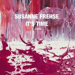 Susannes Frehse It's time von Rintzner,  Andreas