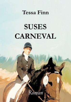 Suses Carneval von Finn,  Tessa