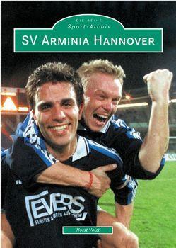 SV Arminia Hannover von Voigt,  Horst