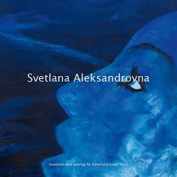 Svetlana Aleksandrovna von Beck,  Mathias, Naumann,  Christopher