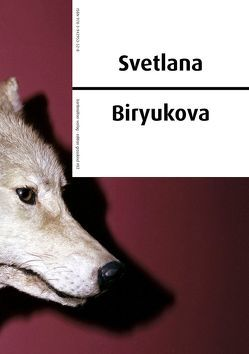 Svetlana Biryukova von Gillitzer,  Wolfgang, Labesh,  Alireza, Neidel,  Peggy, Weiß,  Sabine