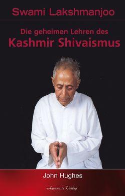Swami Lakshmanjoo von Hughes,  John