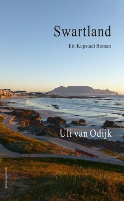 Swartland von van Odijk,  Uli