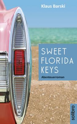 Sweet Florida Keys von Barski,  Klaus, Neumann,  Wolfgang