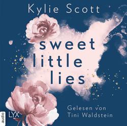 Sweet Little Lies von Scott,  Kylie, Waldstein,  Tini