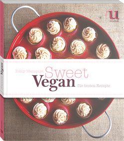 Sweet Vegan von Mainquist,  Emily