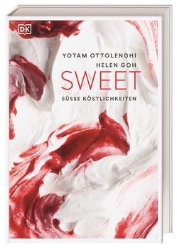 SWEET von Goh,  Helen, Ottolenghi,  Yotam