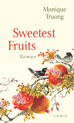 Sweetest Fruits von Truong,  Monique, Wenner,  Claudia