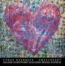 Sweetheart von Overbeck,  Cyrus
