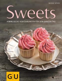 Sweets von Stich,  Nicole