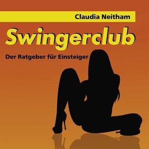 Swingerclub von Neitham,  Claudia
