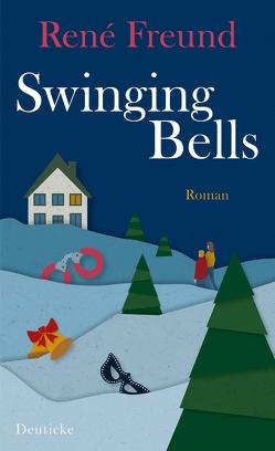 Swinging Bells von Freund,  René