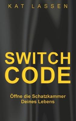Switch Code von Lassen,  Kat