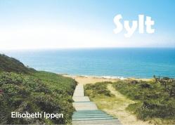 Sylt von Ippen,  Elisabeth