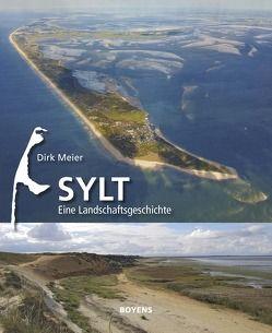 Sylt von Meier,  Dirk