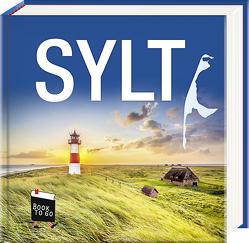 Sylt – Book To Go