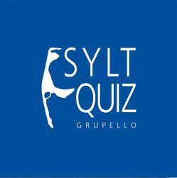 Sylt-Quiz von Retzlaff,  Christiane
