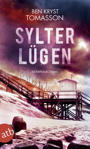 Sylter Lügen von Tomasson,  Ben Kryst