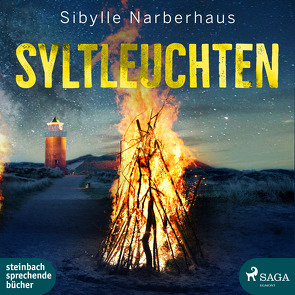 Syltleuchten von Narberhaus,  Sibylle, Wagener,  Ulla