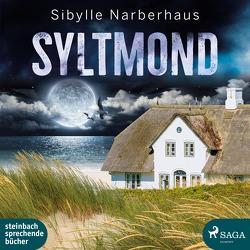 Syltmond von Narberhaus,  Sibylle, Wagener,  Ulla