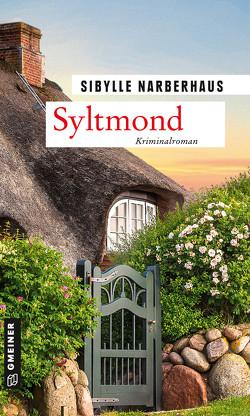 Syltmond von Narberhaus,  Sibylle