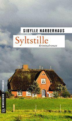 Syltstille von Narberhaus,  Sibylle