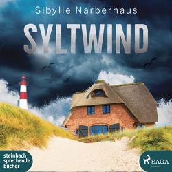 Syltwind von Narberhaus,  Sibylle, Wagener,  Ulla