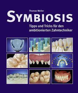 Symbiosis von Weiler,  Thomas
