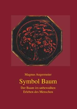 Symbol Baum von Angermeier,  Magnus