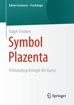 Symbol Plazenta von Frenken,  Ralph