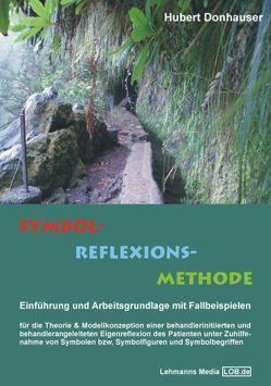 Symbol-Reflexions-Methode von Donhauser,  Hubert