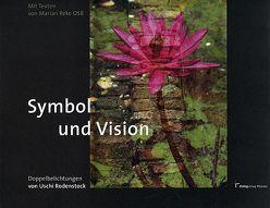 Symbol und Vision von Reke,  Marian, Rodenstock,  Uschi