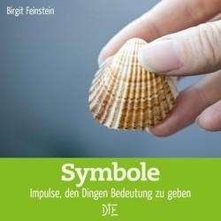 Symbole von Feinstein,  Birgit