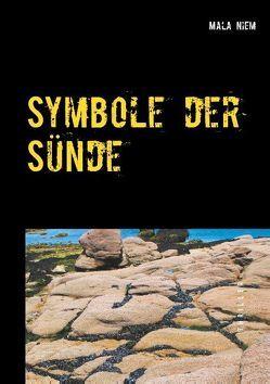 Symbole der Sünde von Marlies Dockenwadel Consult-Project, Niem,  Mala