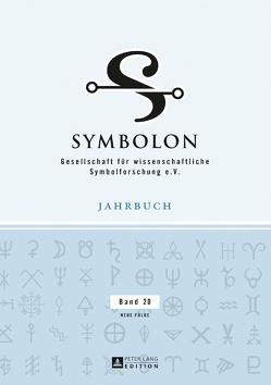 Symbolon von Jung,  Hermann