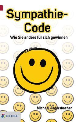 Sympathie-Code von Jagersbacher,  Michael