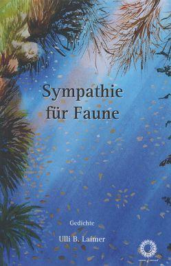Sympathie für die Faune von Laimer,  Ulli B.