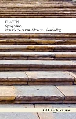 Symposion von Platon, Schirnding,  Albert von