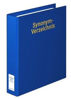Synonym-Verzeichnis von Banerjea,  Nivedita, Gebler,  Herbert