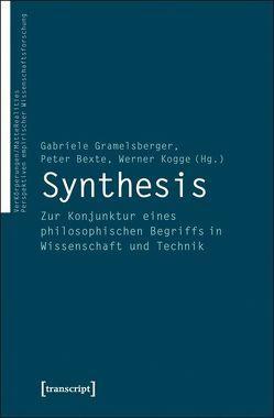 Synthesis von Bexte,  Peter, Gramelsberger,  Gabriele, Kogge,  Werner
