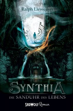 Synthia: Band 1 von Llewellyn,  Ralph