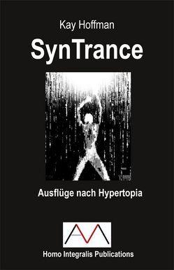 SynTrance von Hoffman,  Kay