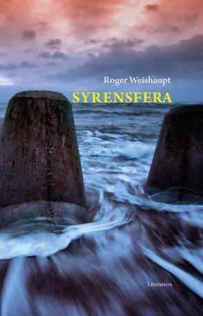 Syrensfera von Weishaupt,  Roger